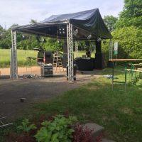 2 Aufbau open Air (3)