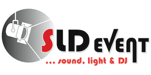 SLD Event