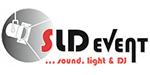 SLD Event Veranstaltungsservice